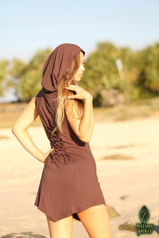 Arwen Dress