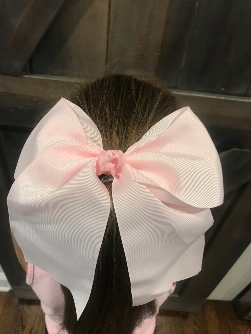 The Reese Bow - 8 Colors