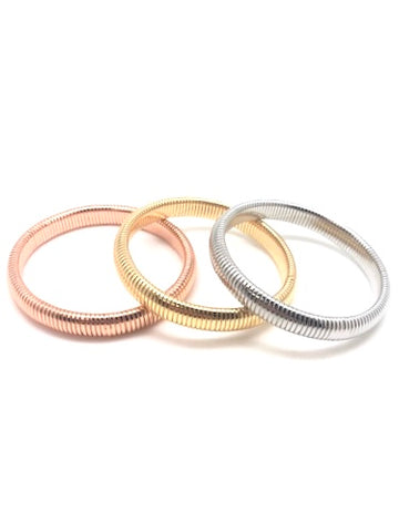 The Palmer Bracelet - 3 Colors