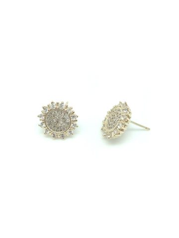 The Kahler Earring