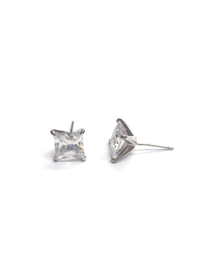 The Leen Earring - Small
