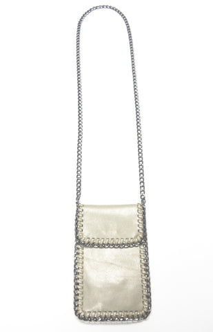 The Eve Phone Crossbody