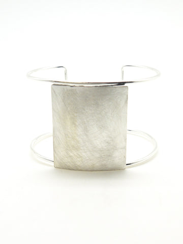 The Brooke Cuff