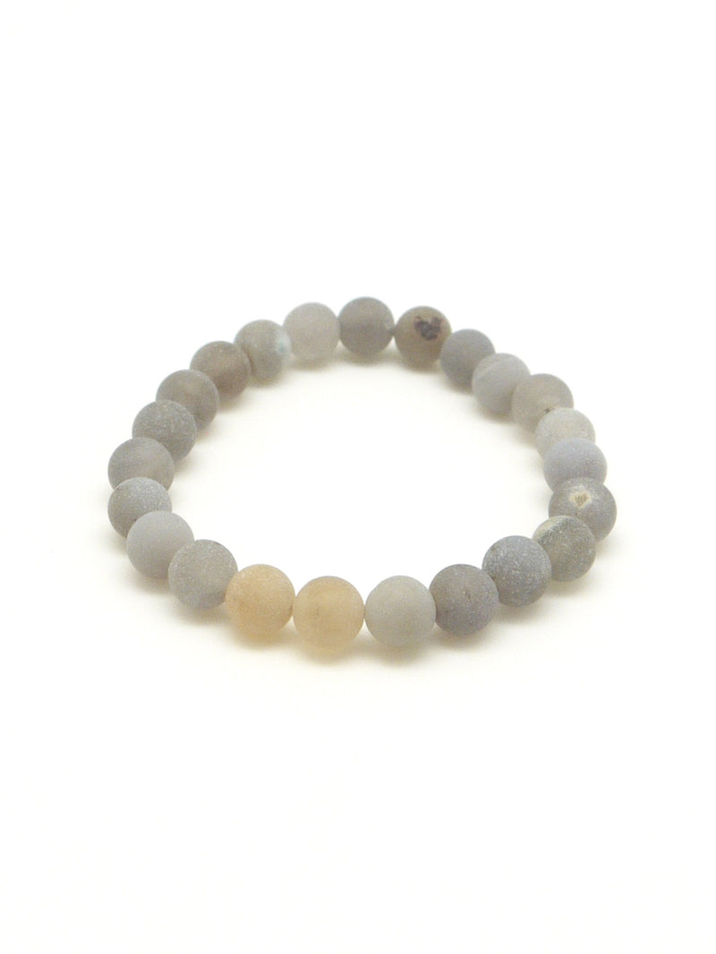 The Grace Bracelet - Small