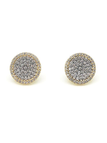 The Dottie Earring