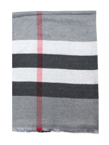 The Sophie Cashmere Scarf - 3 Colors