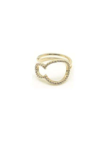 The Myla Ring