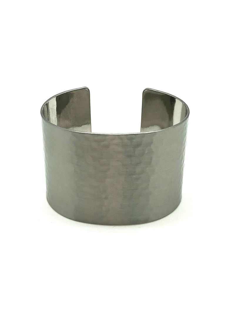 The Hayley Cuff
