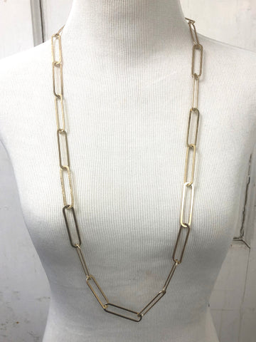 The Tena Necklace