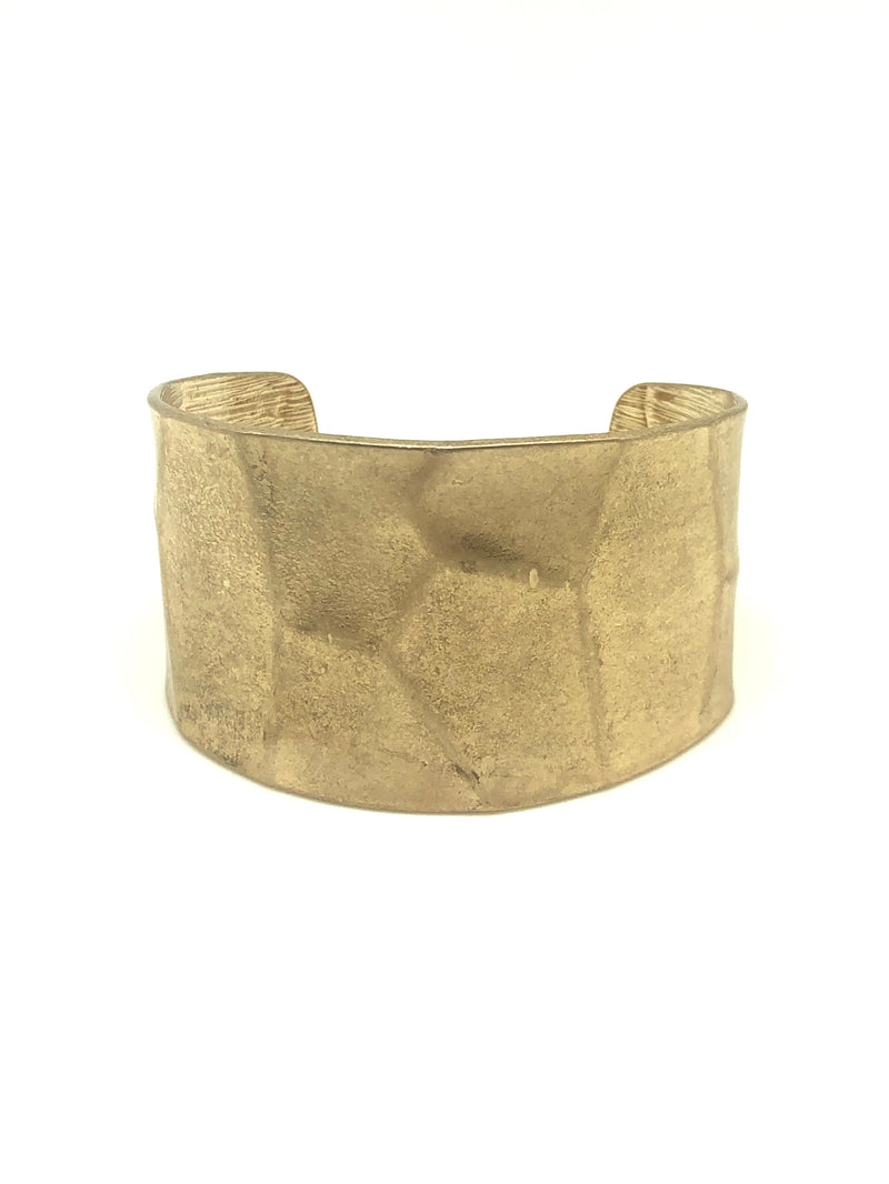 The Marcy Cuff