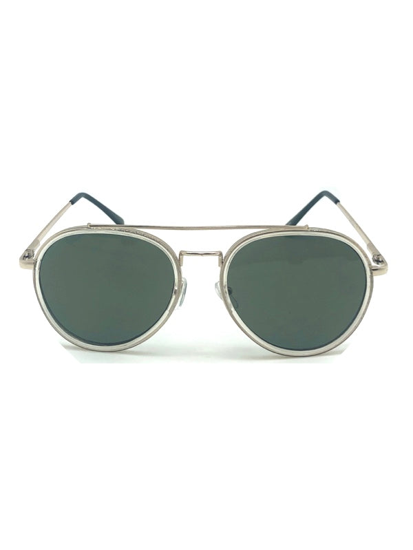 The Carley Aviator