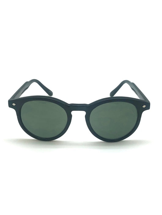 The Marcy Sunglasses - 2 Colors