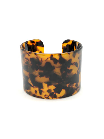 The Dana Cuff - Large