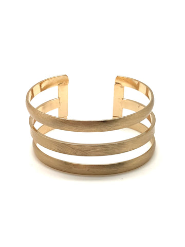 The Emerson Cuff