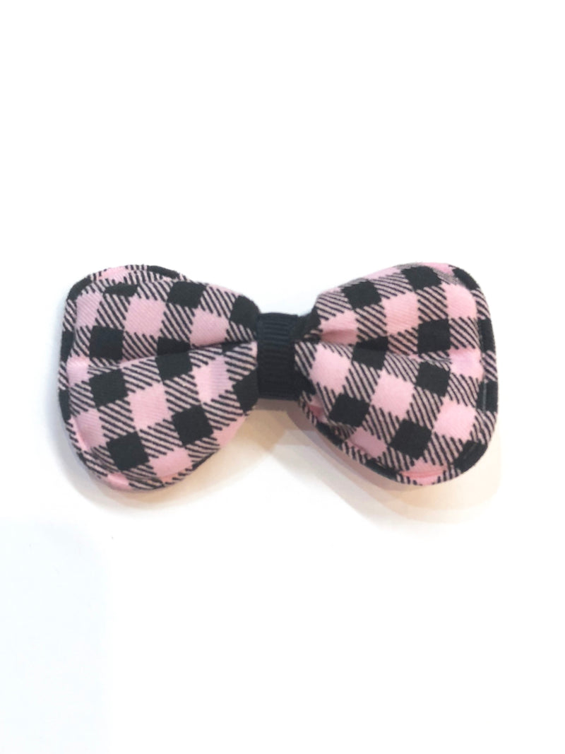 The Gwen Bow - 7 Colors