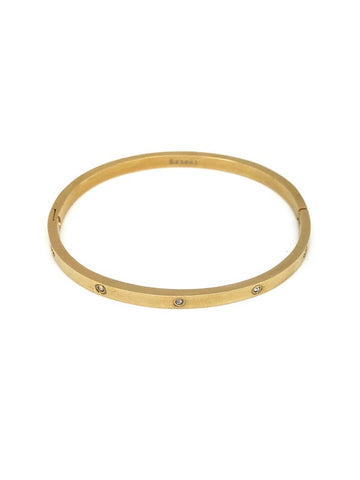 The Kassandra Bracelet - Small