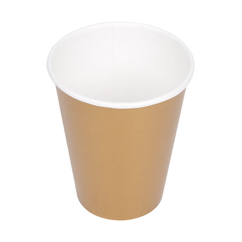 Cups - Gold