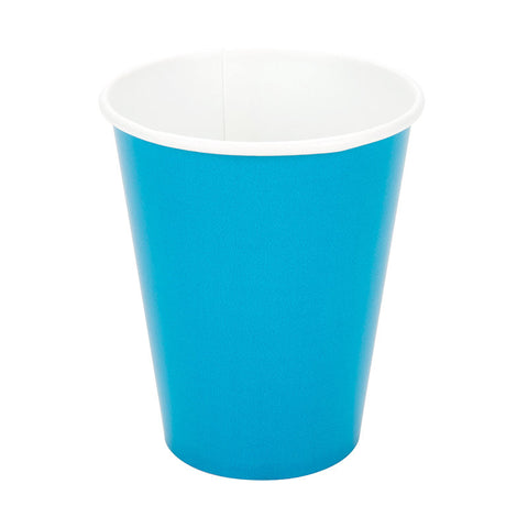 Cups - Turquoise