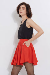 Raquelle Sweet Skirt *more colors available