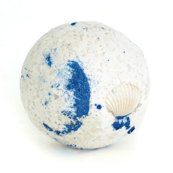 Beach House Bath Bomb