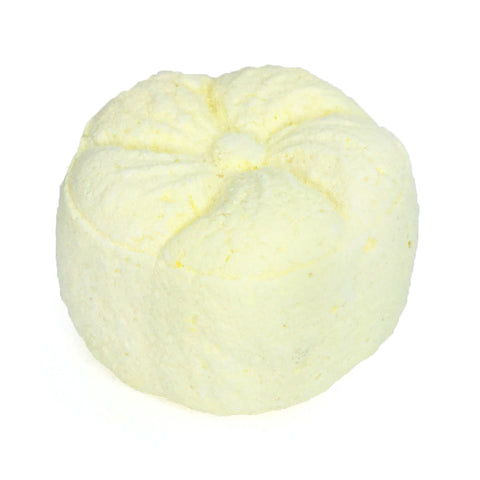 Lemon Shower Steamer