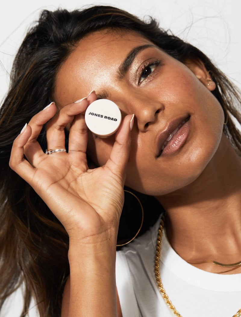 Six New Inclusive and Clean Beauty Brands to Try