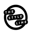 Vitruvi Press - The Style Line