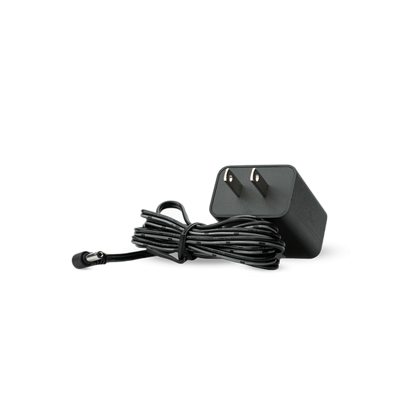 Black Diffuser Power Cord - Vitruvi