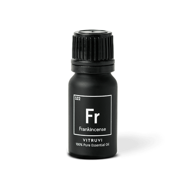Frankincense Essential Oil - Vitruvi