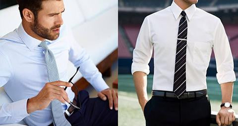 Rb Notebook Men S Style And Fashion Advice Tagged Job Interview