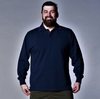 BIG MEN'S 2XL - 8XL