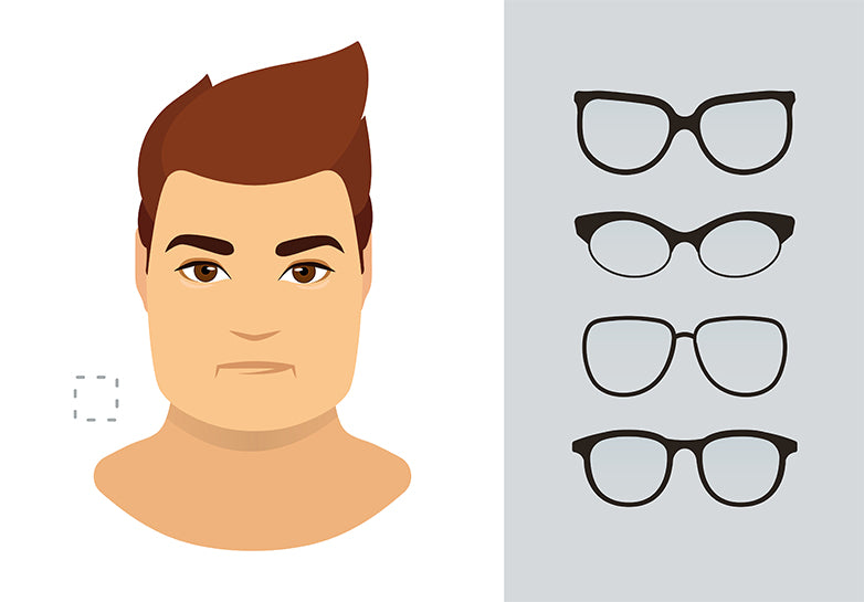 Style guide: How to find the perfect pair of sun glasses. - Ron Bennett