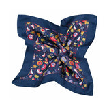 pocket-square-in-flower-print-navy-red