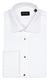 Bennett Signature Dinner Shirt in White