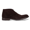 Bennett Suede Chukka Boots in Brown