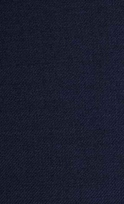 Bell & Barnett Slim Fit Suit in Navy - Ron Bennett Menswear  - 4