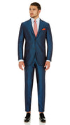 """Signor Ferrari"" Ceremony by Sew253 - Ron Bennett Menswear  - 2"