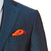 """Signor Ferrari"" Ceremony by Sew253 - Ron Bennett Menswear  - 9"