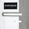 """Kippenberger"" by Sew253 - Ron Bennett Menswear  - 13"