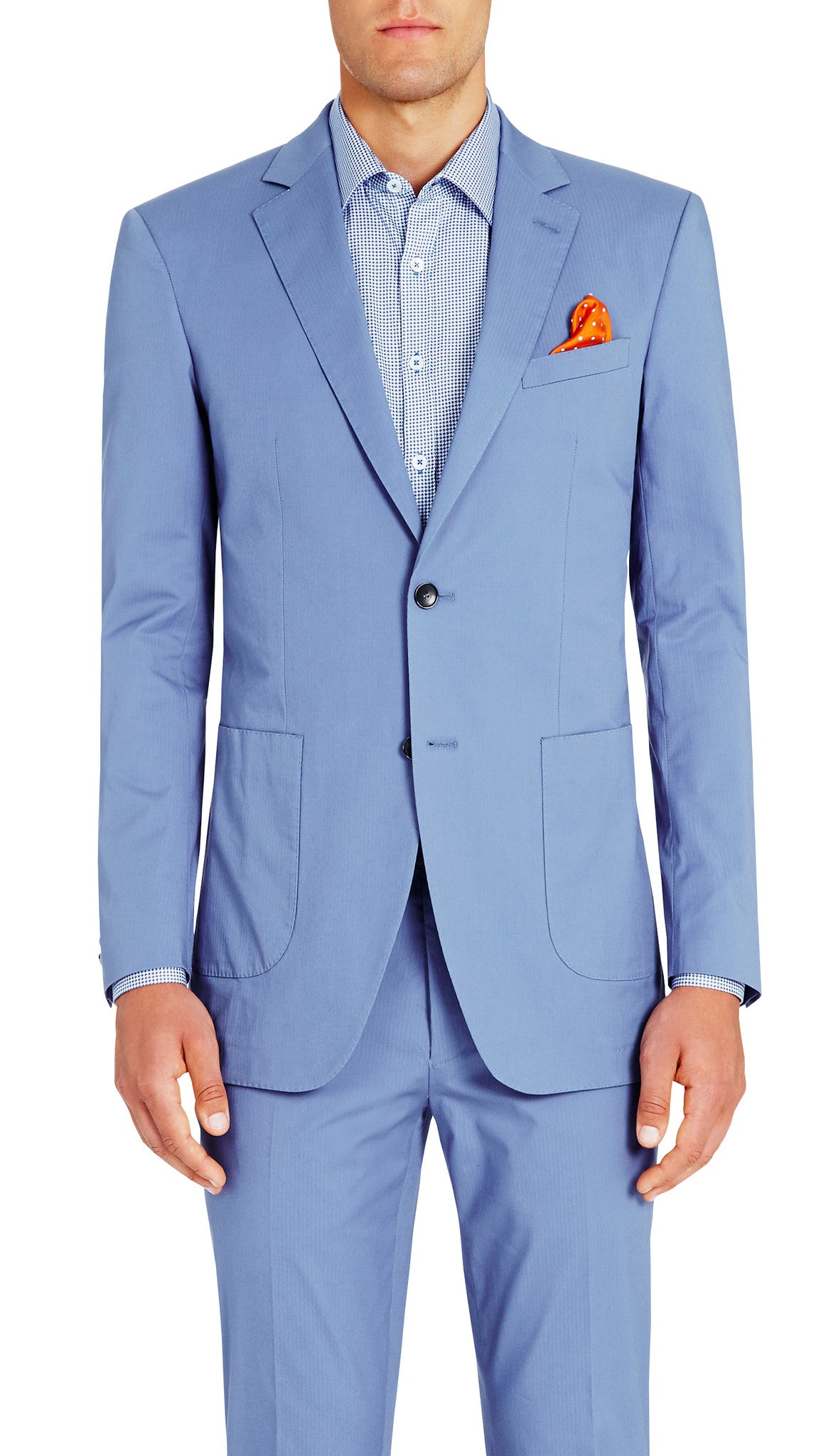 Mens Suits, Shirts, Ties & Jackets | Ron Bennett Menswear Online