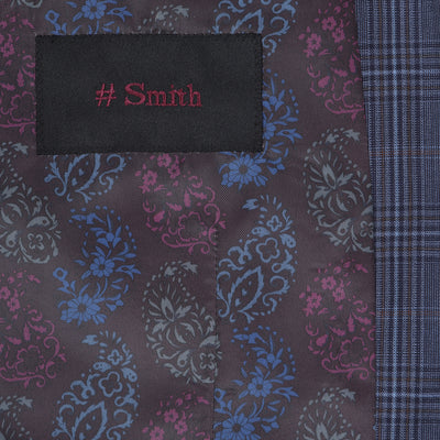 Smith Vest by Sew253