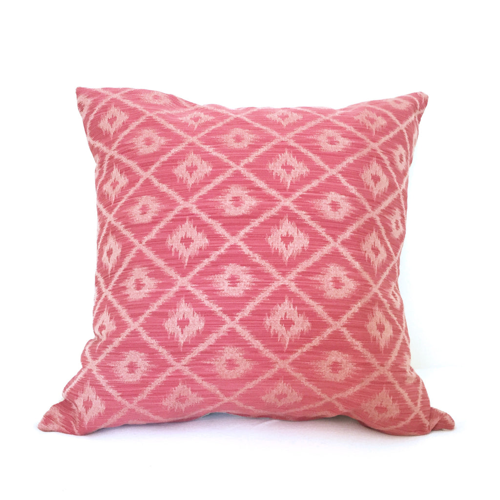 Sedona Skies Pillow