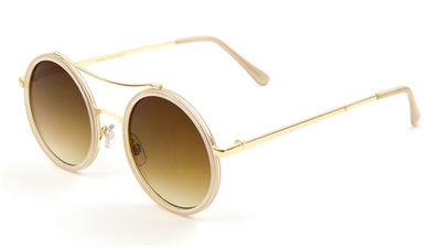 Lennon Fashion Sunnies