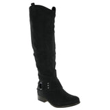 Madeline Bab Riding Boot