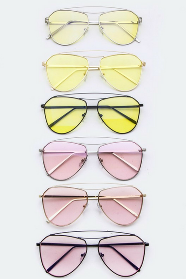 Freestyle Sunnies