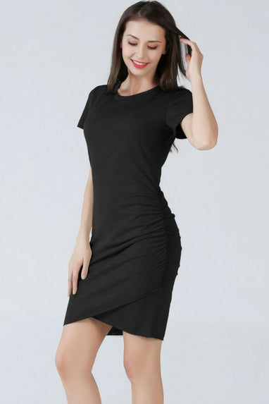 Harper Dress (2 Colors)