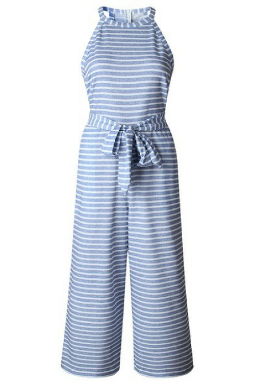 The Piper Jumpsuit (2 Colors)