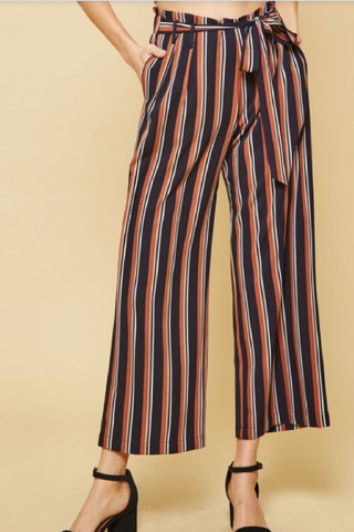 Downtown Cool Pants