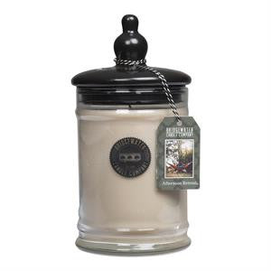 Bridgewater Large Jar Candle
