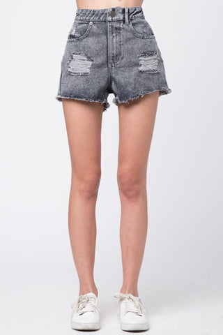 Pacific Coast Shorts